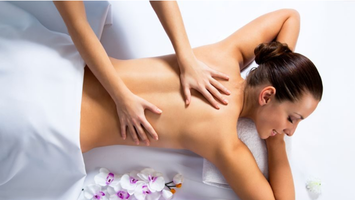 Je li moguće za masažu hipertenzije