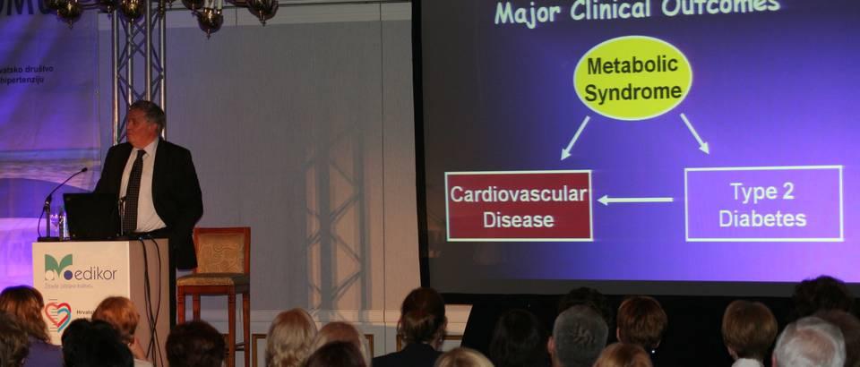 prevencija hipertenzije predavanje