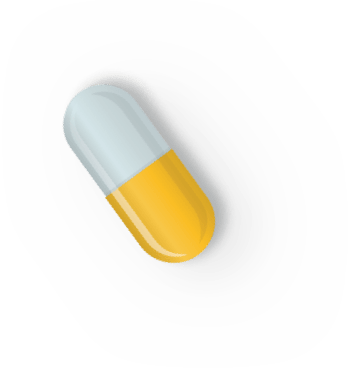 hipertenzija dijagnoza i liječenje uzroka
