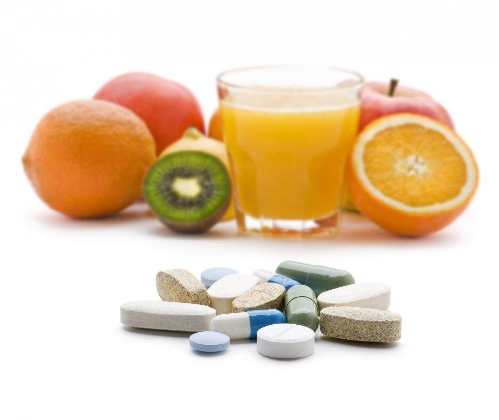 lijekovi za programom visokog krvnog tlaka