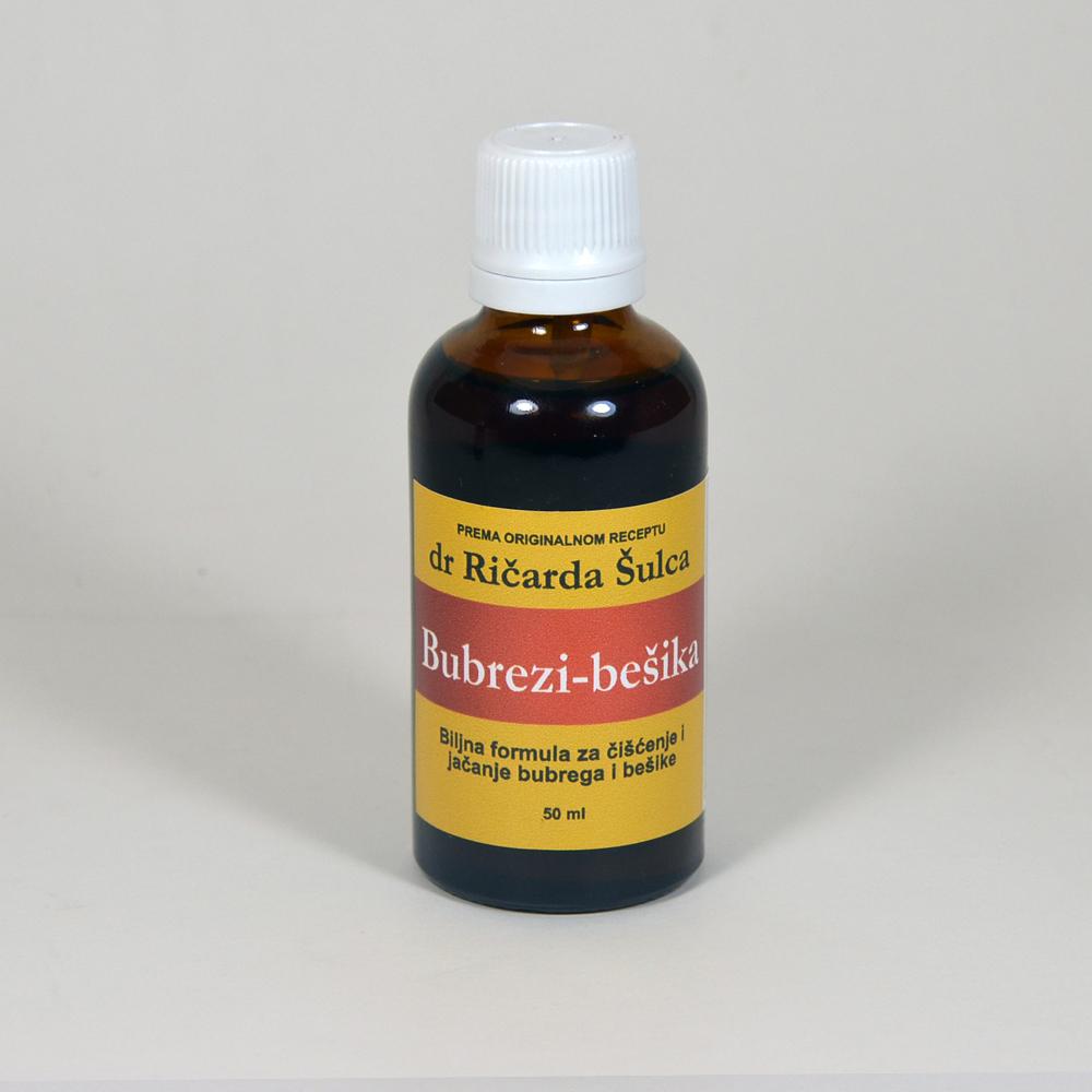 Narodni lijekovi za smanjenje pritiska