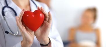 2 hipertenzija posljedice