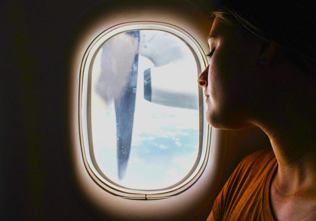 hipertenzija i leti na zrakoplovima