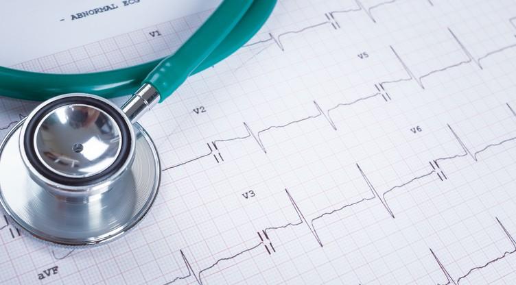 hipertenzija i učestalo mokrenje hipertenzija, aneurizma proširenje