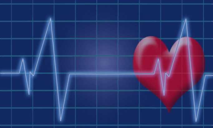 hipertenzija dijeta za tjedan dana