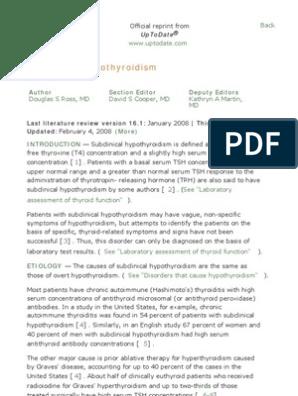 hipertenzija javascript stupanj vaskularna stanja hipertenzije