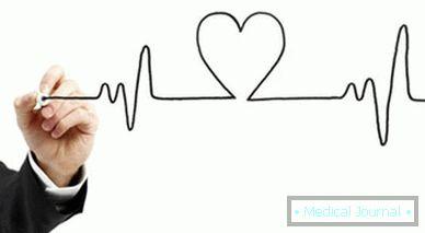 ispitivanje na krvni tlak nego za liječenje hipertenzije u starijih osoba