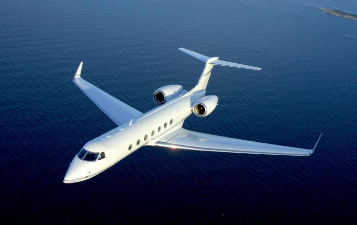 hipertenzija letenja avionom