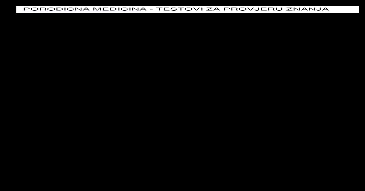 volumen vode u hipertenzije savjete o prehrane hipertenzije