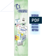 hipertenzija mladi forum posljedica hipertenzije