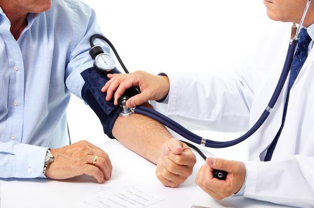 hipertenzija naslijeđe stupanj 2 i hipertenzije