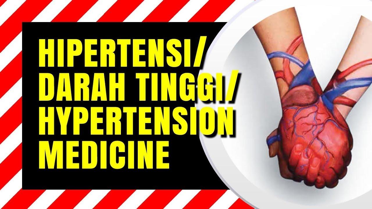 hipertenzija nebilet hipertenzija, žučni mjehur