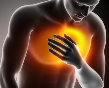 skachko hipertenzija da li hipertenzija pušenje