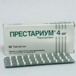 hipertenzija 2st rizika3