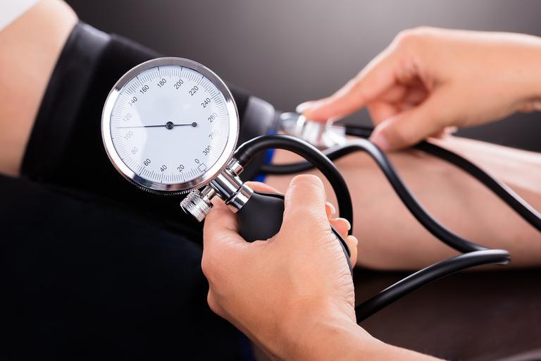 Kako nastaje srčani udar? - PLIVAzdravlje