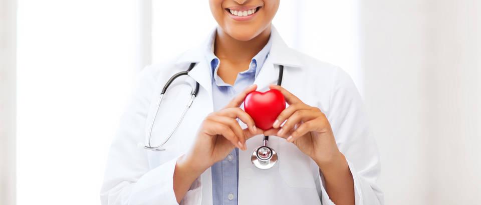 istina o hipertenziji u liječenju hipertenzije prehrane