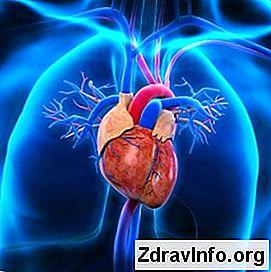 izliječiti i hipertenzija 1 tjedan što testovi otkrivaju hipertenzije