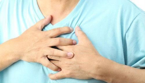 tablica pevzner hipertenzija plesati liječenje hipertenzije