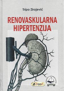 turmalin hipertenzija