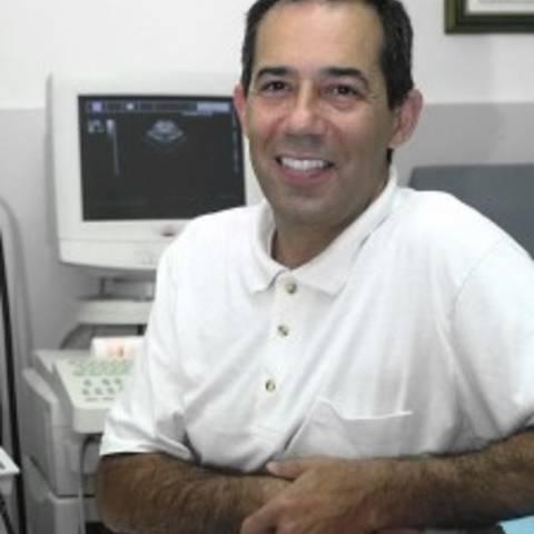 lijekovi za kašalj i hipertenzije hipertenzija, krvarenje u liječenju očiju