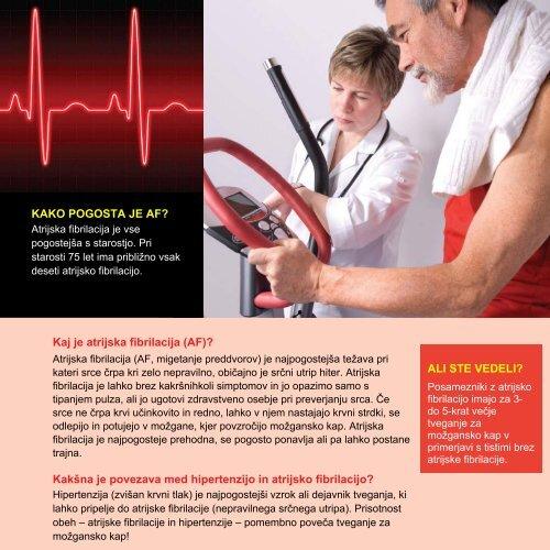 Povišeni krvni tlak - razlog više za redovne kontrole | unknown-days.com