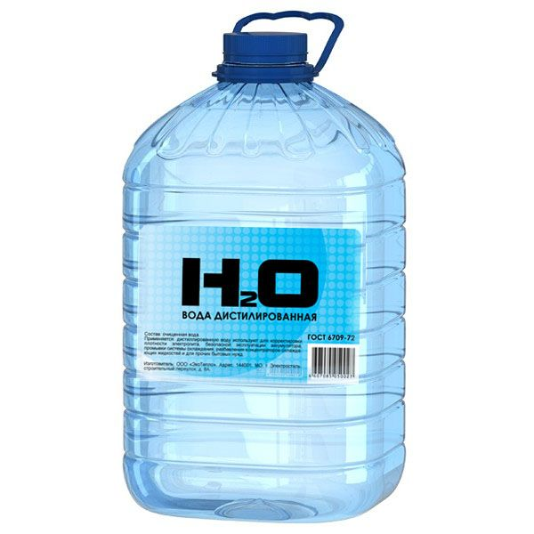 Piti tekućinu za hipertenziju