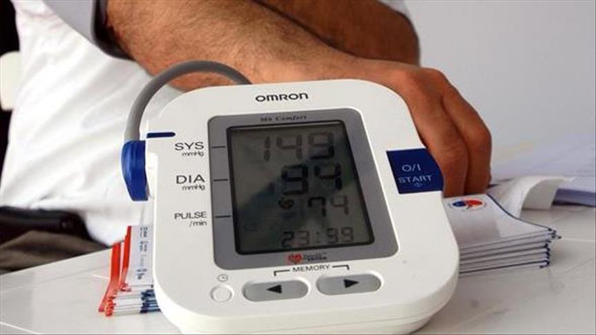 hipertenzija izvanbolničko