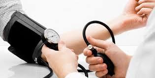 liječenje hipertenzije riječi i glazbe kako ćete znati što stupanj hipertenzije