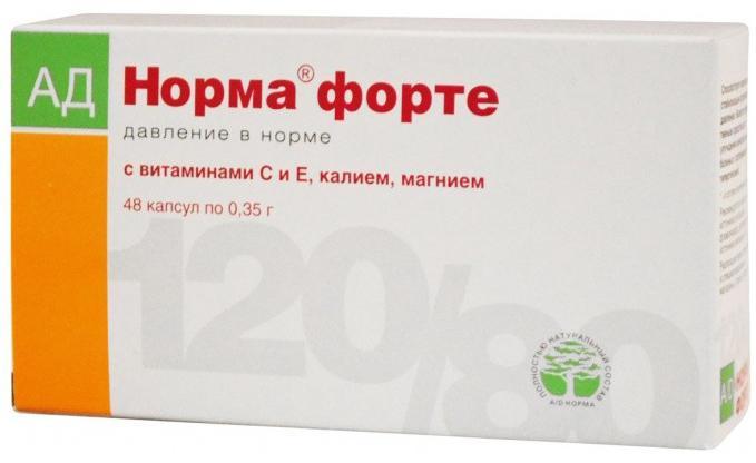 lijekovi za hipertenziju noliprel