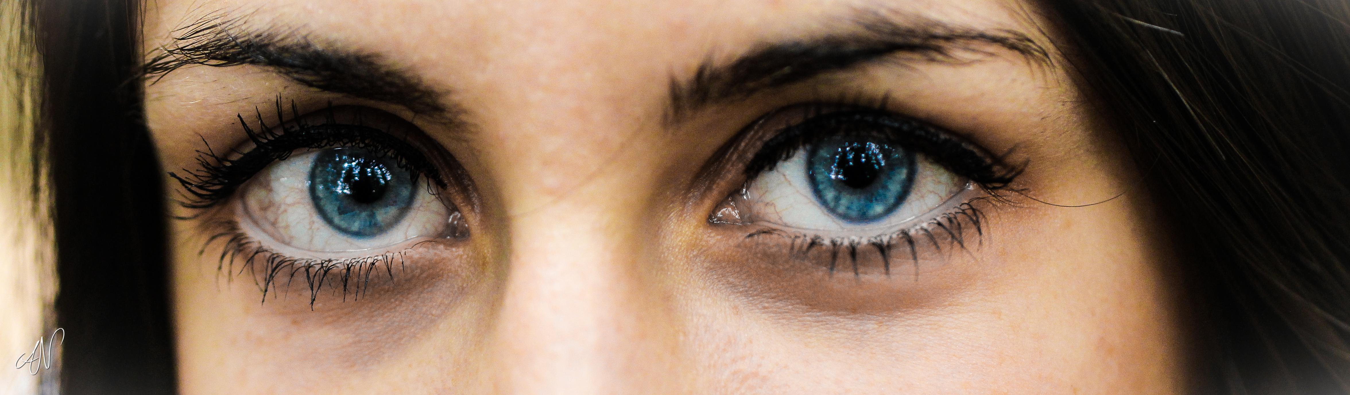 Magla u očima s hipertenzijom