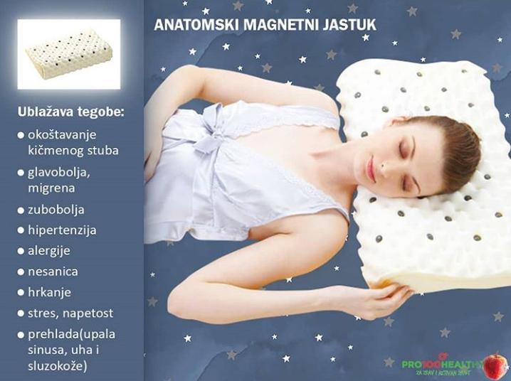 Udobno spavanje i za vrijeme trudnoće - unknown-days.com