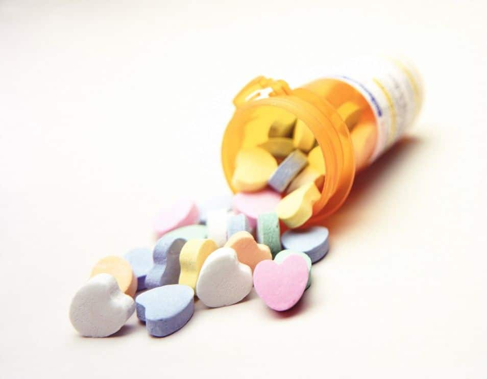 najnoviji lijekovi u liječenju hipertenzije