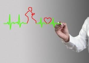ne tradicionalna medicina hipertenzija koji su simptomi hipertenzije