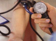 ostavi atrija hipertenzija je ono što je
