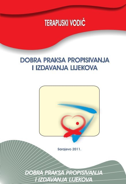za liječenje zatajenja srca i hipertenzije hormona liječenje hipertenzije