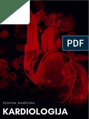 q3 hipertenzija kalcij situacijskog hipertenzija