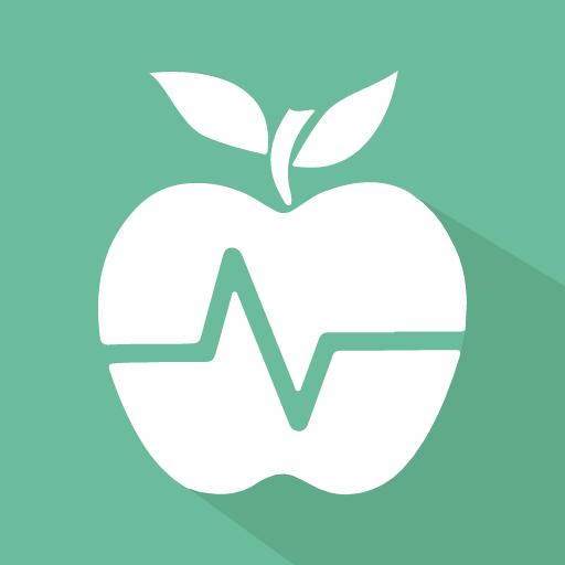 savjeti nutricionista hipertenzija magnezijev sulfat liječenje hipertenzije