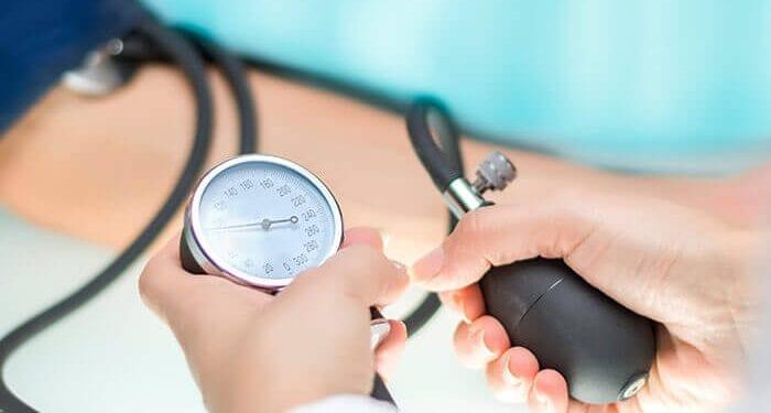za liječenje hipertenzije rada
