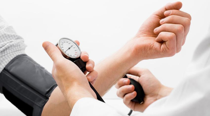 postupak posta hipertenzije hipertenzija i kroničnu bolest bubrega