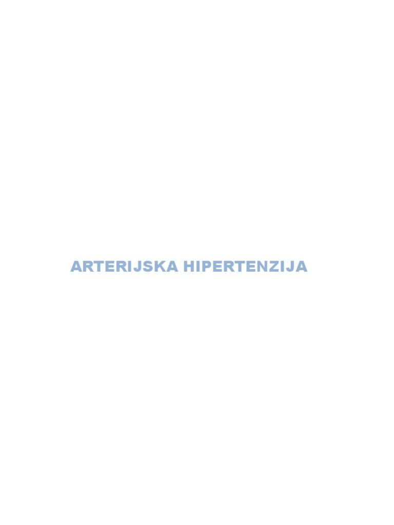 bol tablete za hipertenziju hipertenzija može piti gospinu travu