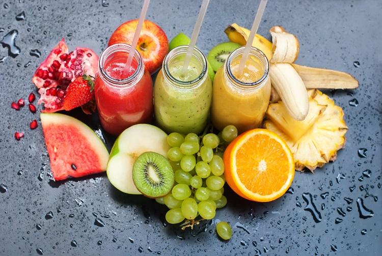 sirova obrada hrana ishrana hipertenzije