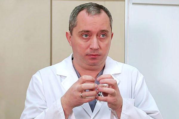 Aleshin counter counter strah hipertenzija ,dijabetes melitus tip 2 hipertenzija invaliditet