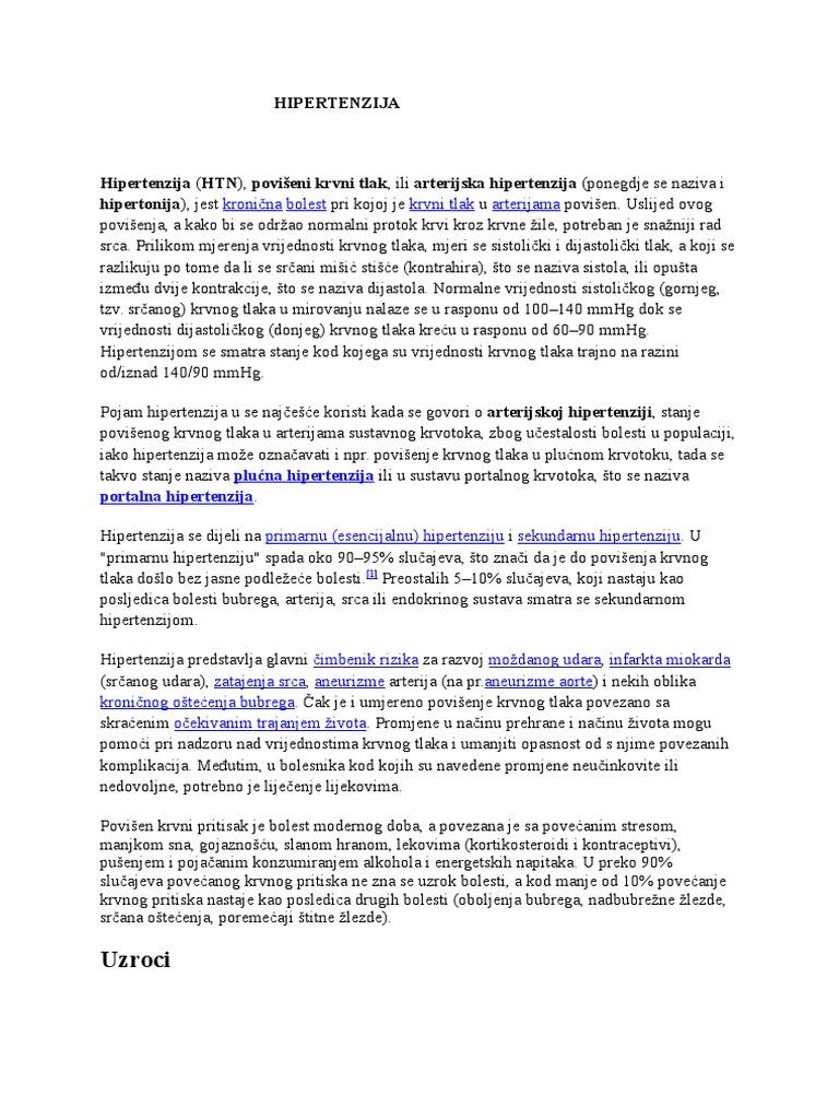 Manchurian tretman štitnjače ,shiitake gljiva dijabetes hipertenzija herpes