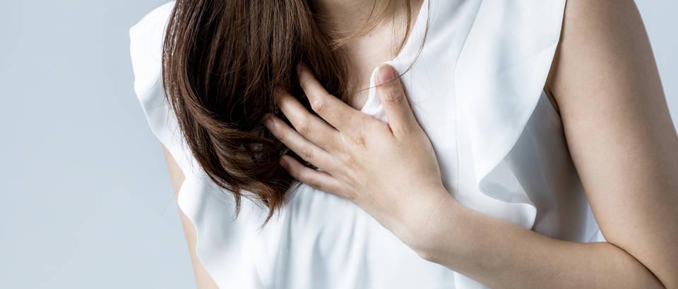 piće cardiomagnil hipertenzija gladovanje i hipertenzija recenzije