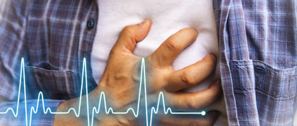 mogu li uzeti noben hipertenzije nakon operacije katarakte hipertenzije