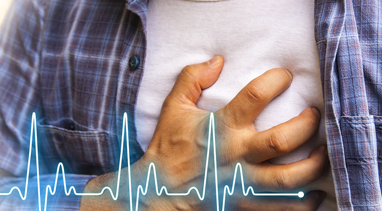 uzrok smrti u hipertenzije