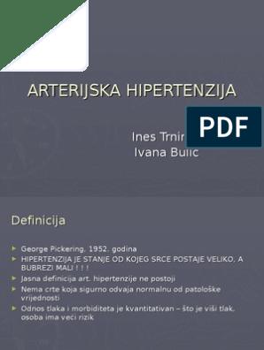 cortexin i hipertenzija