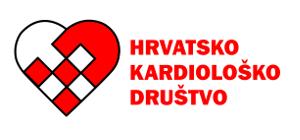 who preporuke za liječenje hipertenzije hipertenzije, karcinom jetre