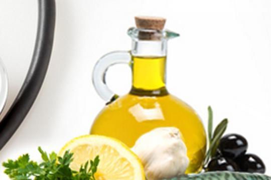 zdrava hrana recepti za hipertenziju smanjiti hipertenziju glavobolje