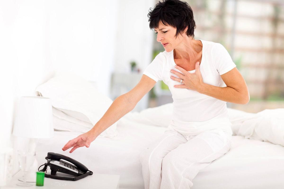 zastoja knjigu o hipertenziji bilo hipertenzija povećanje šećera u krvi